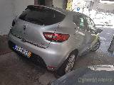RENAULT CLIO Tce 100cv limited Gasolina