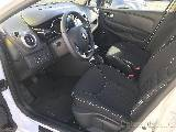RENAULT CLIO LIMITED 0.9TCE Gasolina