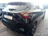 NISSAN MICRA 0.9 TCE N-CONNECTA S&S Gasolina