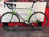 CANNONDALE SUPERSIX EVOCITY 2553