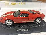 Slot Forg GT Scalextric