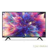 Xiaomi Mi TV 4A 32 - Android TV 9 LED 32' SIM